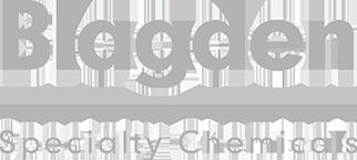 Blagden Chemicals logo
