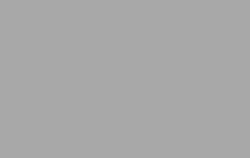 SIL holdings logo