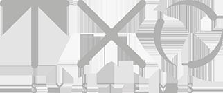 TXO Systems logo