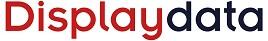 Displaydata logo